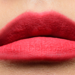 NARS Rosa Velvet Matte Lip Pencil