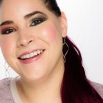 Natasha Denona Biba 15-Pan Eyeshadow Palette