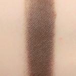 Natasha Denona Seed (224CM) Creamy Matte Eye Shadow