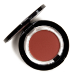 Pat McGrath Burnished Honey EYEdols Eyeshadow