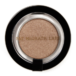 Pat McGrath Celestial EYEdols Eyeshadow