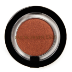 Pat McGrath Corrupt Copper EYEdols Eyeshadow