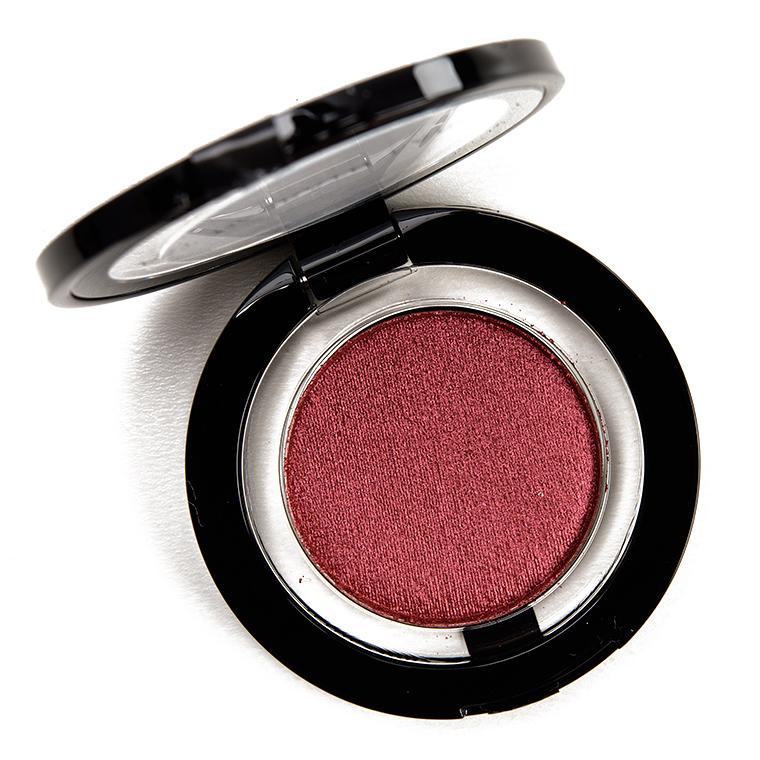 Pat McGrath Crimson Fire EYEdols Eyeshadow