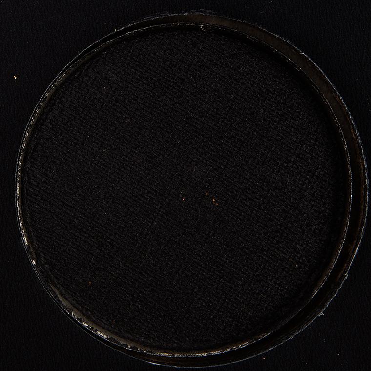 Pat McGrath Dark Matter EYEdols Eyeshadow