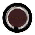 Pat McGrath Deep Velvet EYEdols Eyeshadow