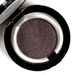 Pat McGrath Divine Mink EYEdols Eyeshadow