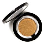Extreme Opulence 7.0 | Pat McGrath EYEdols Eyeshadows - Product Image