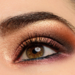 Pat McGrath Eye Ecstasy Eyeshadow & Mascara Kit