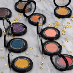 Pat McGrath EYEdols Eyeshadow