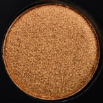 Pat McGrath Liquid Sun EYEdols Eyeshadow