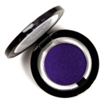 Purple Haze - Product Image