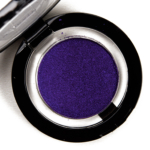 Pat McGrath Purple Reign EYEdols Eyeshadow