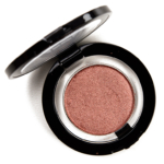 Pat McGrath Rose Venus EYEdols Eyeshadow