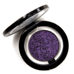 Pat McGrath Synthetica EYEdols Eyeshadow