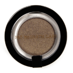 Pat McGrath Telepathic Taupe EYEdols Eyeshadow