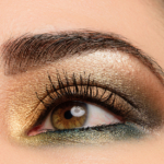 Pat McGrath EYEdols Eyeshadows | Look Details