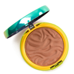 Physicians Formula Endless Summer Butter Bronzer
