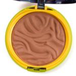 Physicians Formula Endless Summer Butter Bronzer