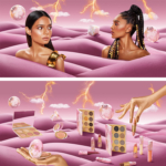 MAC Electric Wonder Collection Launches June 6th