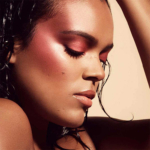 Fenty Beauty Killawatt Freestyle Highlighters for Summer 2019