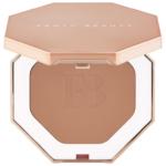 Fenty Beauty Sun Stalk'r Instant Warmth Bronzer Launches 4/5