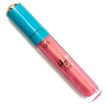 Tarte Pink Sands H20 Lip Gloss