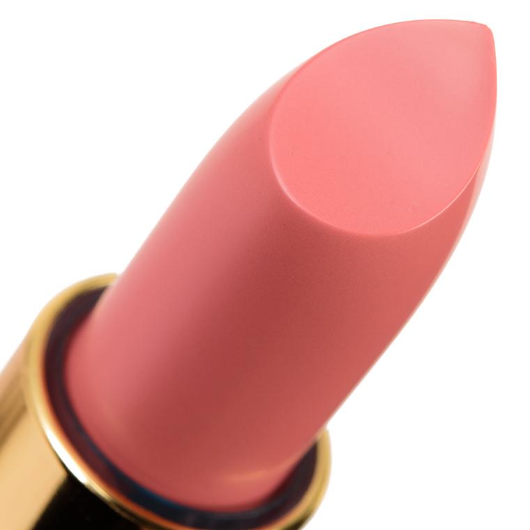 Tarte Pink Sands Color Splash Hydrating Lipstick