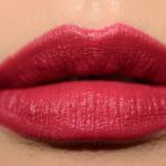 Tatcha Magnolia Bloom Silk Lipstick