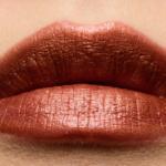 Urban Decay Cersei Lannister Vice Lipstick