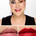 Urban Decay Daenerys Targaryen Vice Lipstick