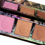 Urban Decay Mother of Dragons Got Highlight Palette