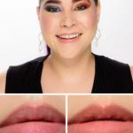 Urban Decay Sansa Stark Vice Lipstick