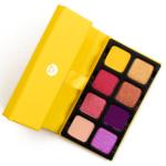 Viseart Soleil Petit Pro Palette Makeup Look Ideas (x8)
