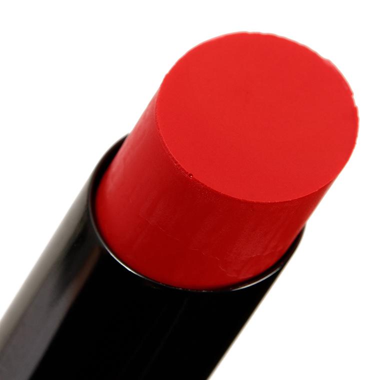 Bite Beauty Orange Fizz Outburst Longwear Lip Stain