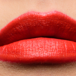 Bite Beauty Orange Fizz Outburst Longwear Lip Stain