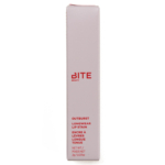 Bite Beauty Sangria Slush Outburst Longwear Lip Stain