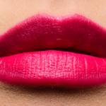 Bite Beauty Strawberry Froze Outburst Longwear Lip Stain