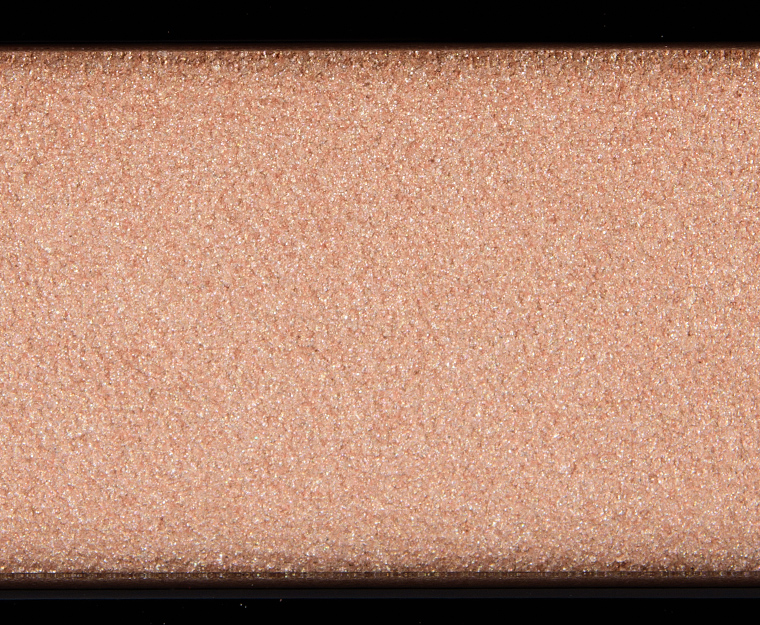 Chanel Les Indispensables #2 Multi-Effect Eyeshadow