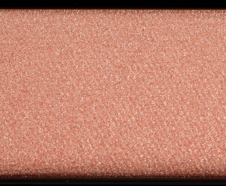 Chanel Les Indispensables #4 Multi-Effect Eyeshadow