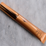 Charlotte Tilbury Goldgasm Hollywood Beauty Light Wand