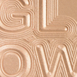 Charlotte Tilbury Lightgasm Highlight Glowgasm Highlight