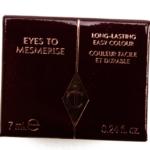 Charlotte Tilbury Rose Gold Eyes to Mesmerise Long-Lasting Cream Eyeshadow