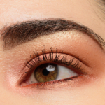 Charlotte Tilbury Star Gold Eyes to Mesmerise Long-Lasting Cream Eyeshadow