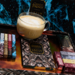 Best & Worst of Urban Decay x Game of Thrones