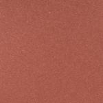 Colour Pop Construct Pressed Powder Blush