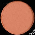 Colour Pop Culture Pressed Powder Shadow