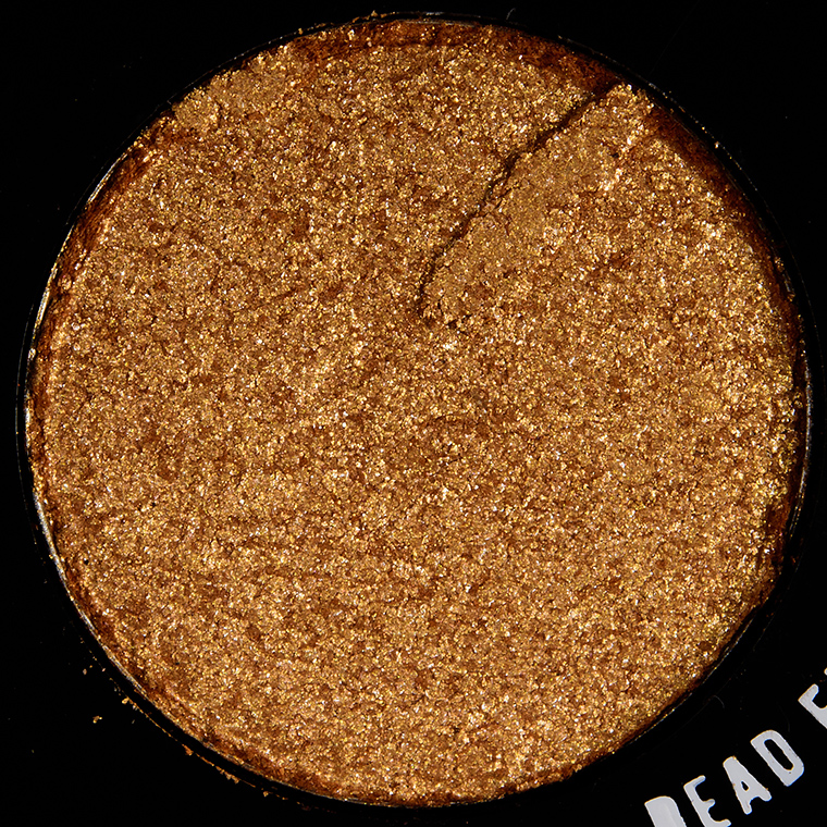 ColourPop Dead End Pressed Powder Shadow