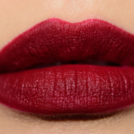 Colour Pop LBD Lux Lipstick