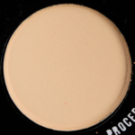 Colour Pop Proceed Pressed Powder Shadow