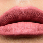 Colour Pop Speed Up Ultra Satin Liquid Lipstick